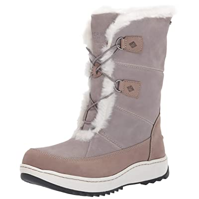 Sperry Women's Powder Valley Snow Boot | Snow Boots