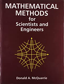 Mathematics for engineers and scientists sixth edition alan mathematical methods for scientists engineers fandeluxe Gallery