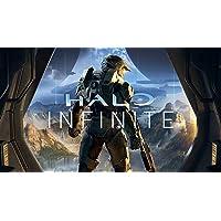 Halo Infinite - Xbox One - Standard Edition