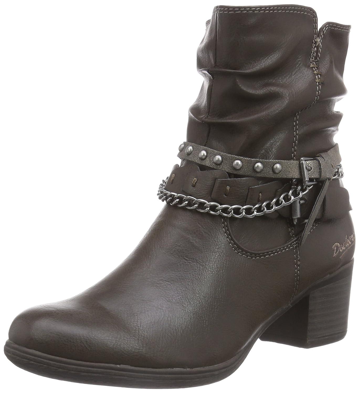 Dockers by Gerli 35CP308-620430 Damen Stiefel Stiefel Stiefel a6024c
