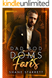 Faris (Dad Bod Doms Book 4)