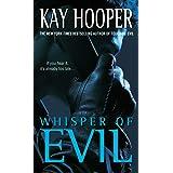 Whisper of Evil (Evil Trilogy) (Bishop/Special Crimes Unit)