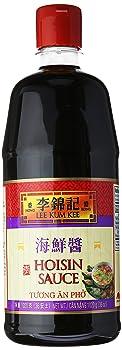 Lee Kum Kee Hoisin 36-Ounce Oyster Sauce