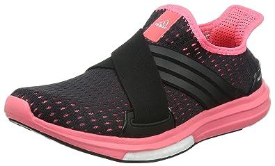 Adidas Superstar II York Schwarz Schuhe SC496,adidas schuhe