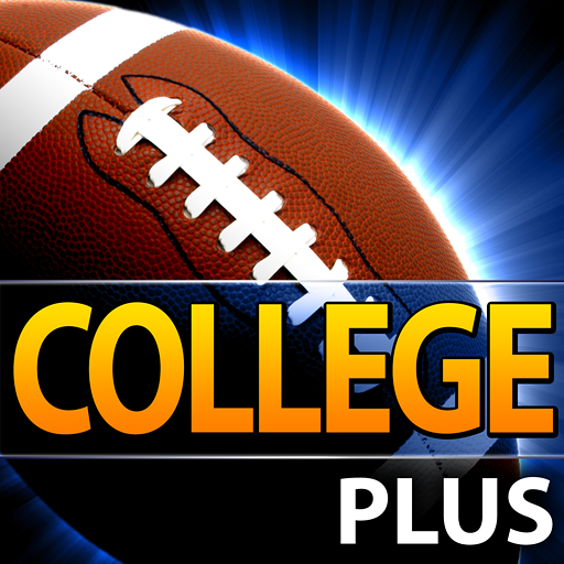 Sports Scoreboard Collegiate Team (College Football Scoreboard Plus)
