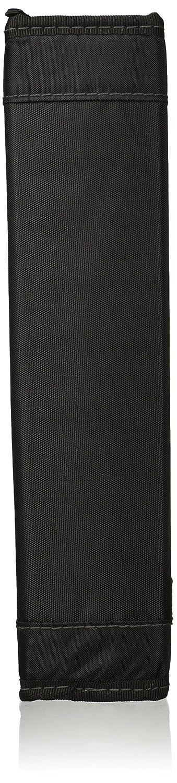 Black, 136 Case Logic CDW-128T CD Wallet Caselogic