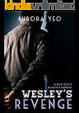 Wesley's Revenge: A Bad Girls Bonus Chapter