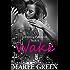 Wake (Fighting Fate Book 4)