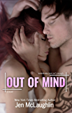Out of Mind (Out of Line #3)