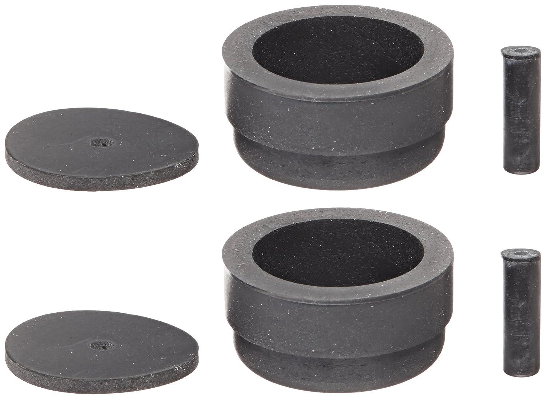 Drummond Scientific 4-000-010 Diaphragm Kit for Pump for Original Pipet-Aid Thomas Scientific