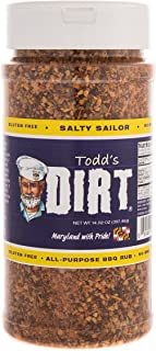 product image for Salty Sailor 14 oz Large Bottle