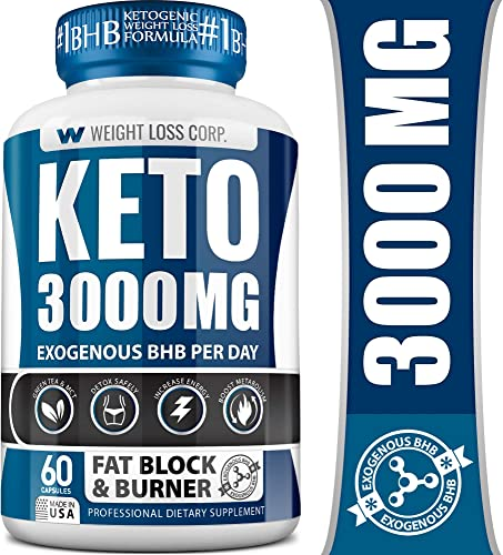 MELT Best Thermogenic Fat Burner Pills for Men Women Diet Pills That Work Fast for Weight Loss Real Results Guaranteed 60 Capsules