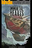 Immortal Hearts (Dead Hearts Book 5)