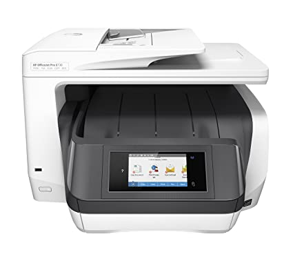 HP OFFICEJET PRO L7380 SCANNER WINDOWS 7 DRIVER DOWNLOAD