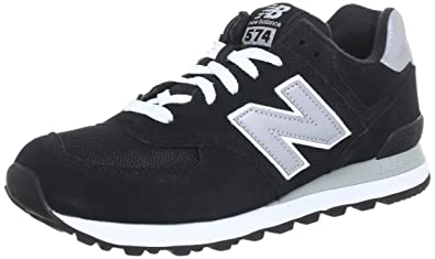 ofertas flash new balance
