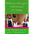 Baking with your Thermomix: 17 recipes: Get the best out of your Thermomix!