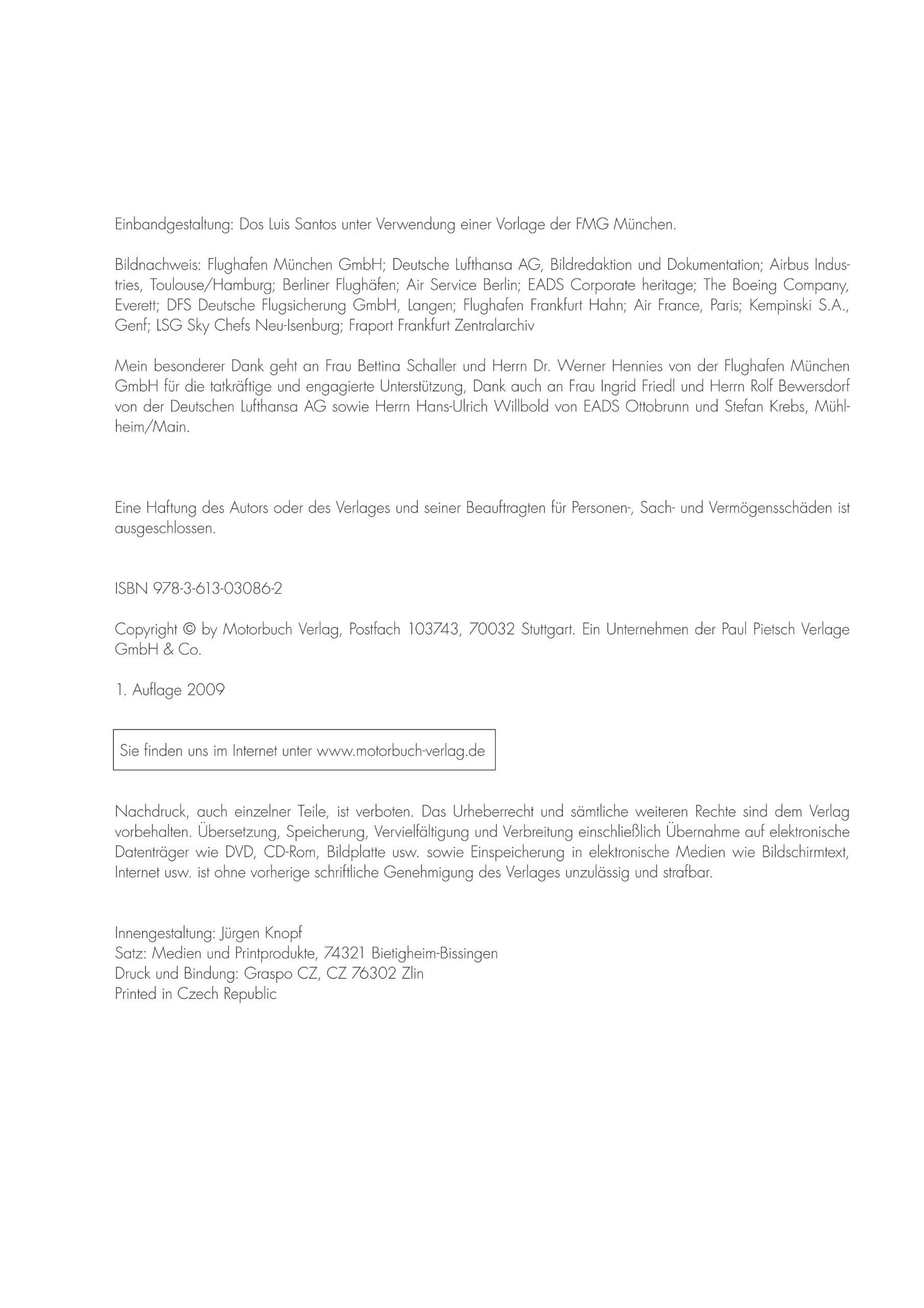 Fein Engineering Beispiel Fortsetzungsformat Zeitgenössisch - Entry ...