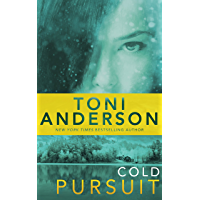 Cold Pursuit (Cold Justice Book 2)