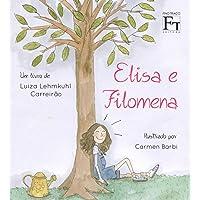 Elisa e Filomena