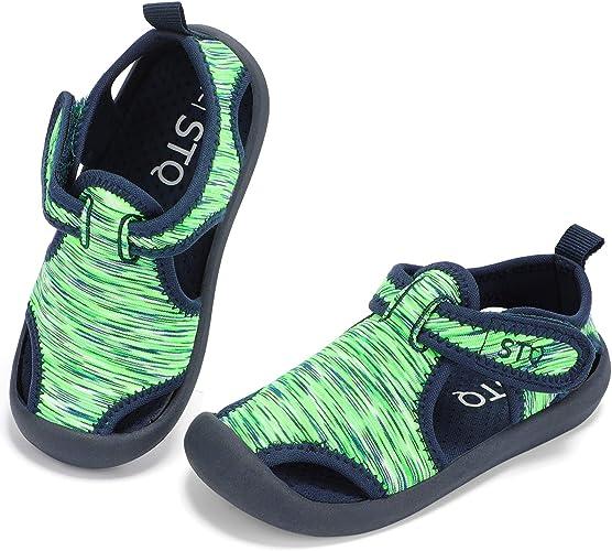 ozan farkına varmak robot girls Outdoor Water Shoes - necipoglumilas.com
