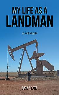 amazon com landman lease and title manual ebook john childers joe rh amazon com Texas Landman Jobs Oil and Gas Landman