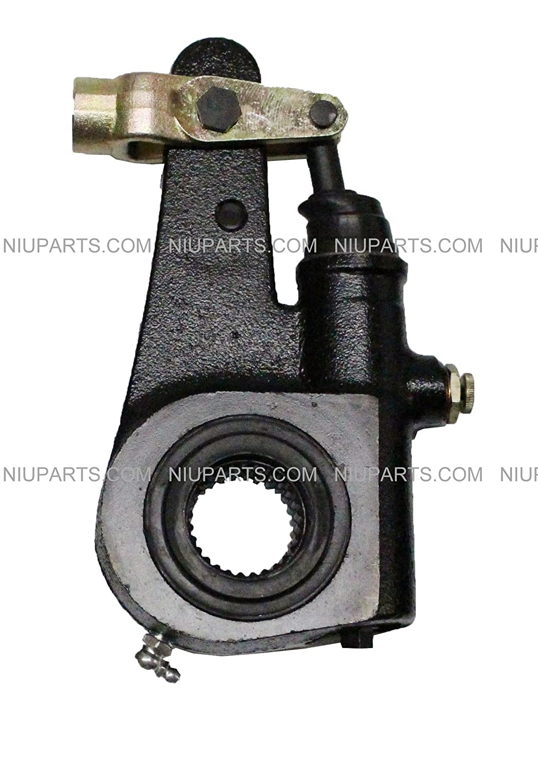 Slack Adjuster Automatic Meritor Type R801073 NIUPARTS