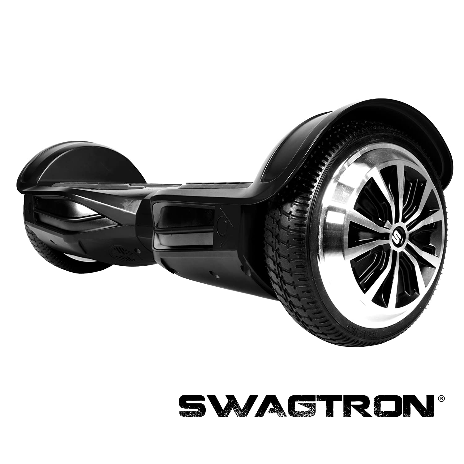 Top 10 Best Hoverboard Reviews in 2020 6