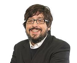 Luca Saita