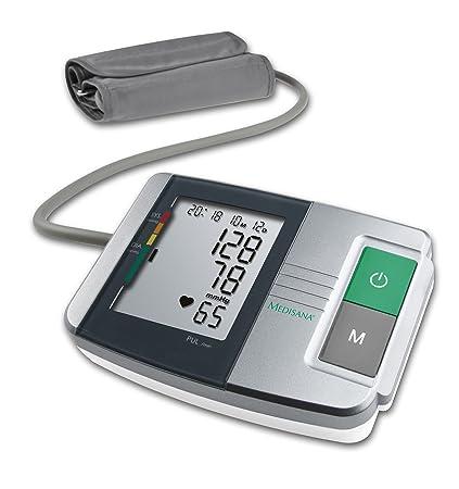 tensiometro precio amazon