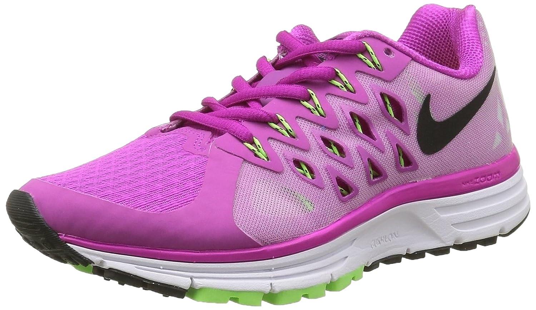 TALLA 35.5 EU. Nike Wmns Zoom Vomero 9, Zapatillas de Running para Mujer