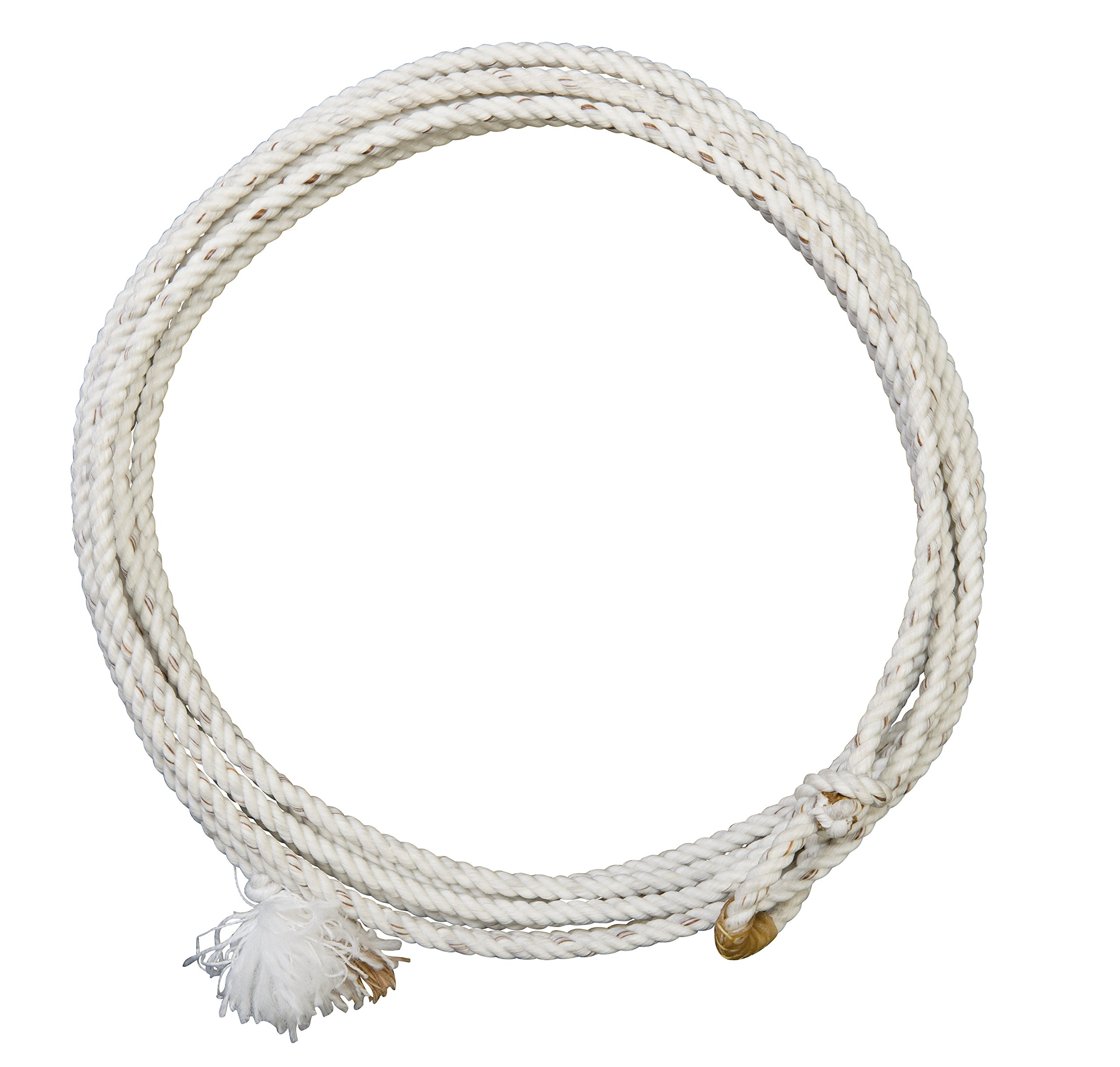 Weaver Leather Ranch Rope