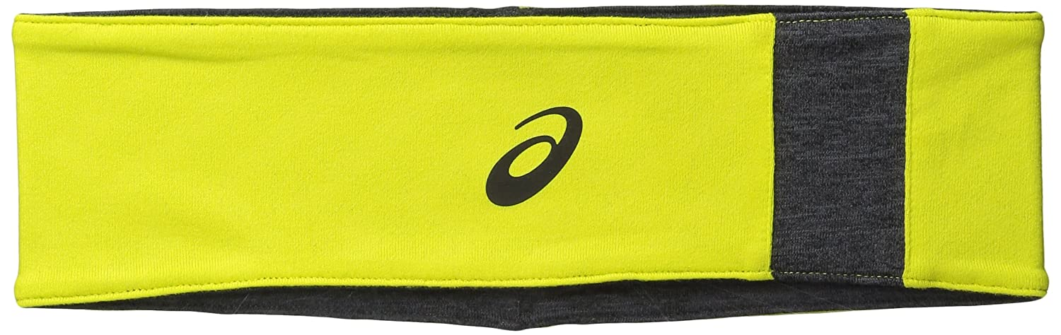 asics ear warmer