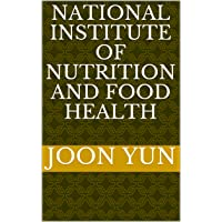 National Institute of Nutrition and Food Health