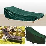 Telo Coprilettino Colore Verde misura 210x90cm Altezza 50cm Resistente EV