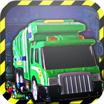 Amazon com: Road Zombie Killer: Appstore for Android