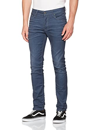 JACK & JONES - TIM ORIGINAL - JJ420 - Slim Fit - Men / Herren Jeans
