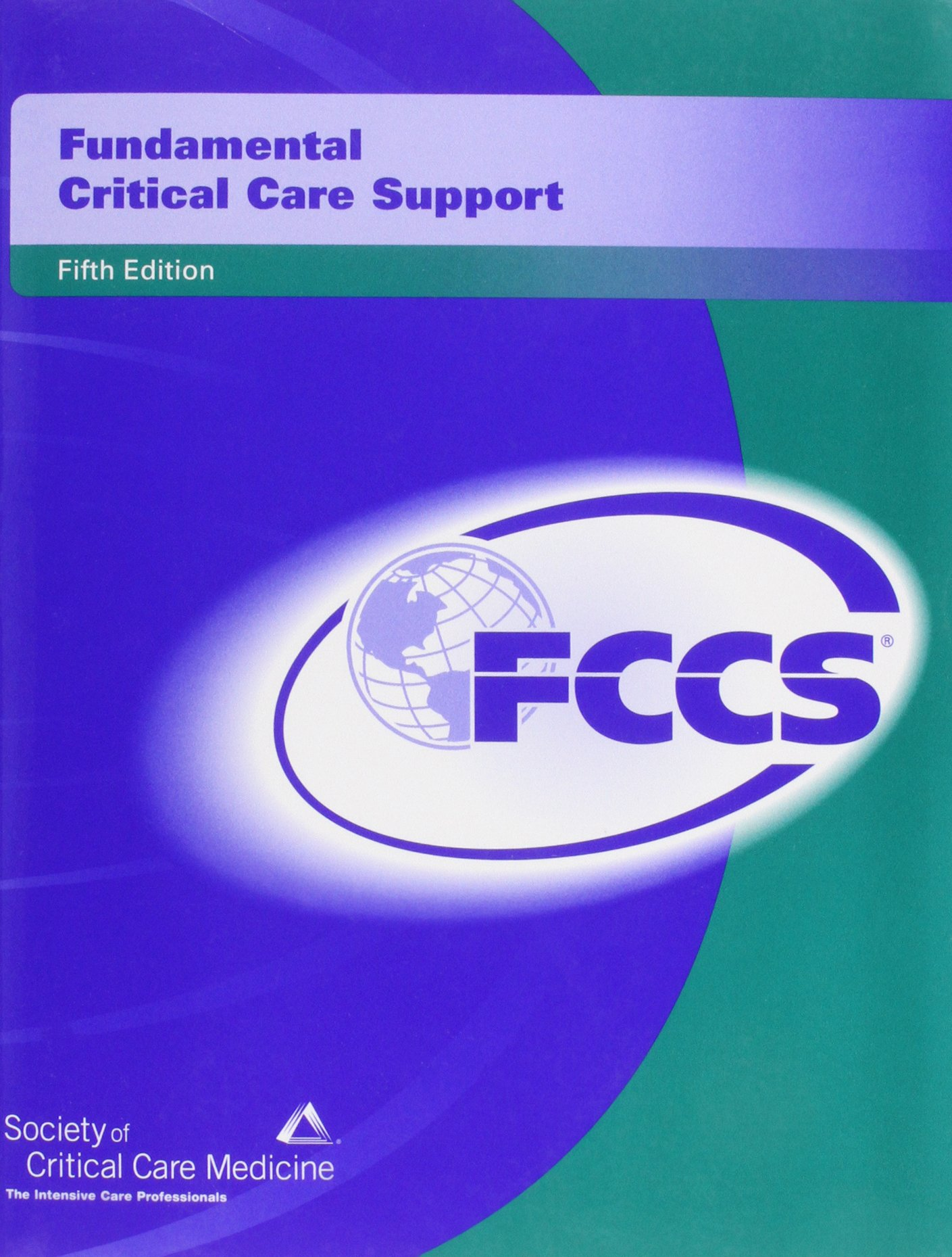 Amazon Buy Fundamental Critical Care Support Book Online At Low