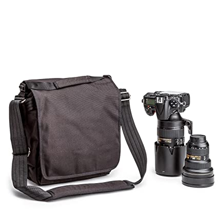 79ee60a9d391 Image Unavailable. Image not available for. Color  Think Tank Photo Retrospective  20 Shoulder Bag ...