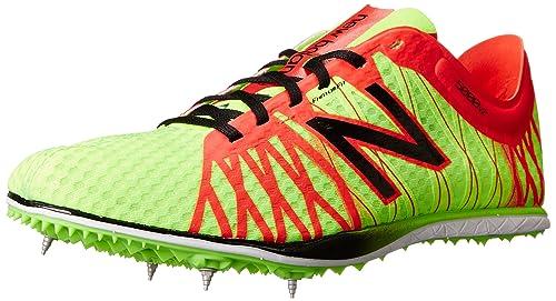 New Balance Men s MLD5000 Long Distance Spike Running Shoe