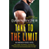 Take to the Limit: An Unbroken Heroes Novel