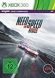 Need for Speed: Rivals [Edizione: Germania]