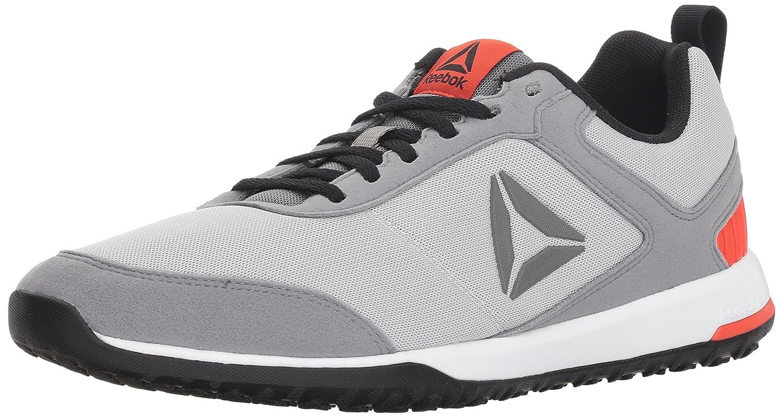 b9ac3d76 Amazon.com | Reebok Men's CXT Cross Trainer | Shoes