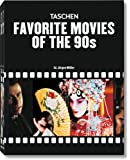 Favorite Movies of the 90s, 2 Vol. (25)