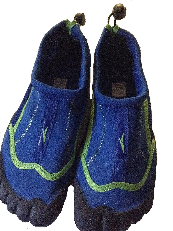 品質が完璧 [Jeffrey US M D] ユニセックスアダルト B07F2PP8X1 Blue-c 9 M US 9 M M US Blue-c, 子供家具玩具のファーストキッズ:ce685560 --- svecha37.ru