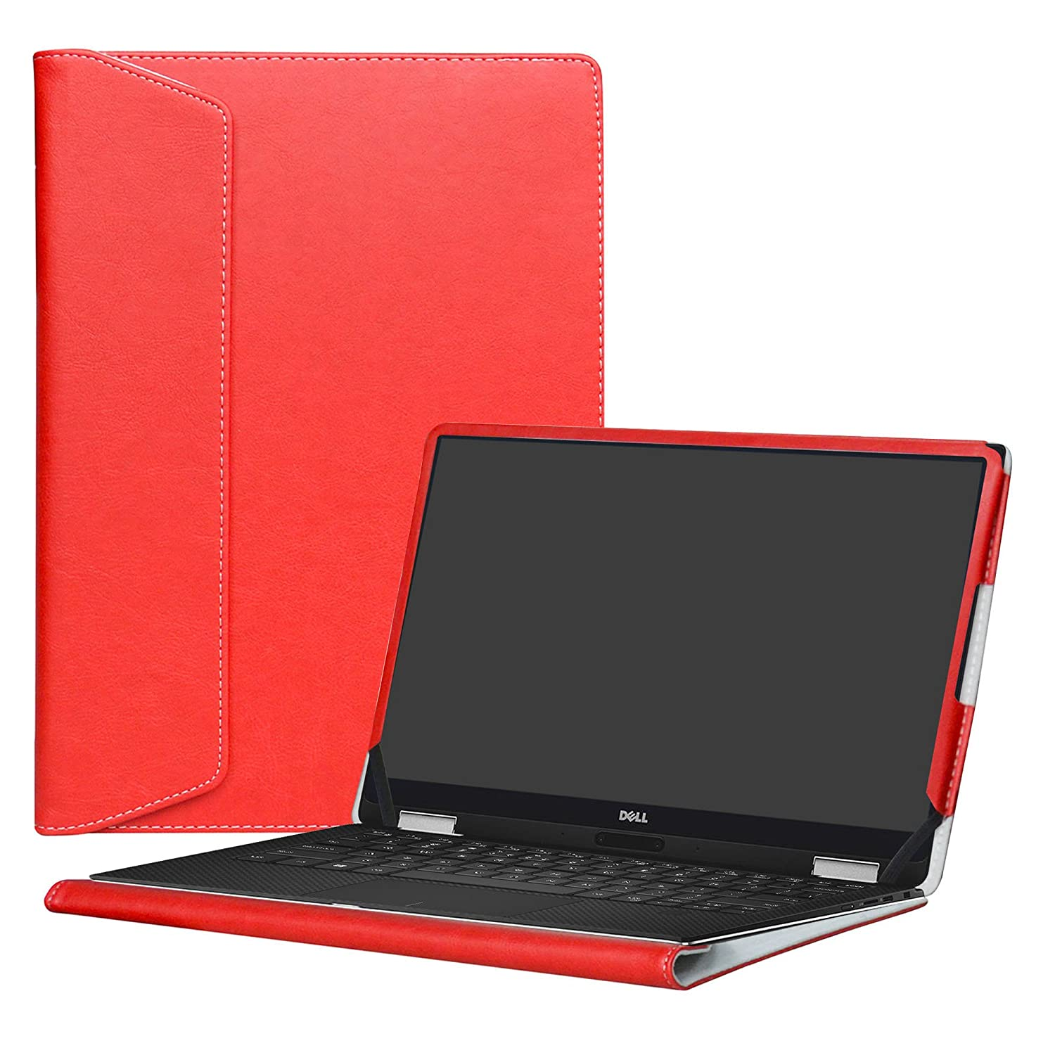 Alapmk Protective Case Cover For 156 Dell Inspiron 15 5000 Series 3576 5570 5575 5566 5555