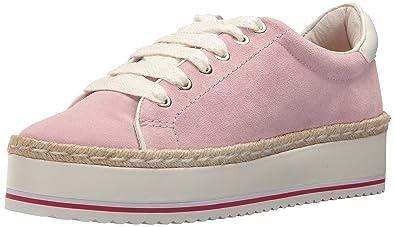 1aca31b3eb36 Joie Women s DABNIS Sneaker Orchid Pink 37 Regular EU (7 ...