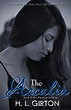 The Accalia (The Accalia Series Book 1)