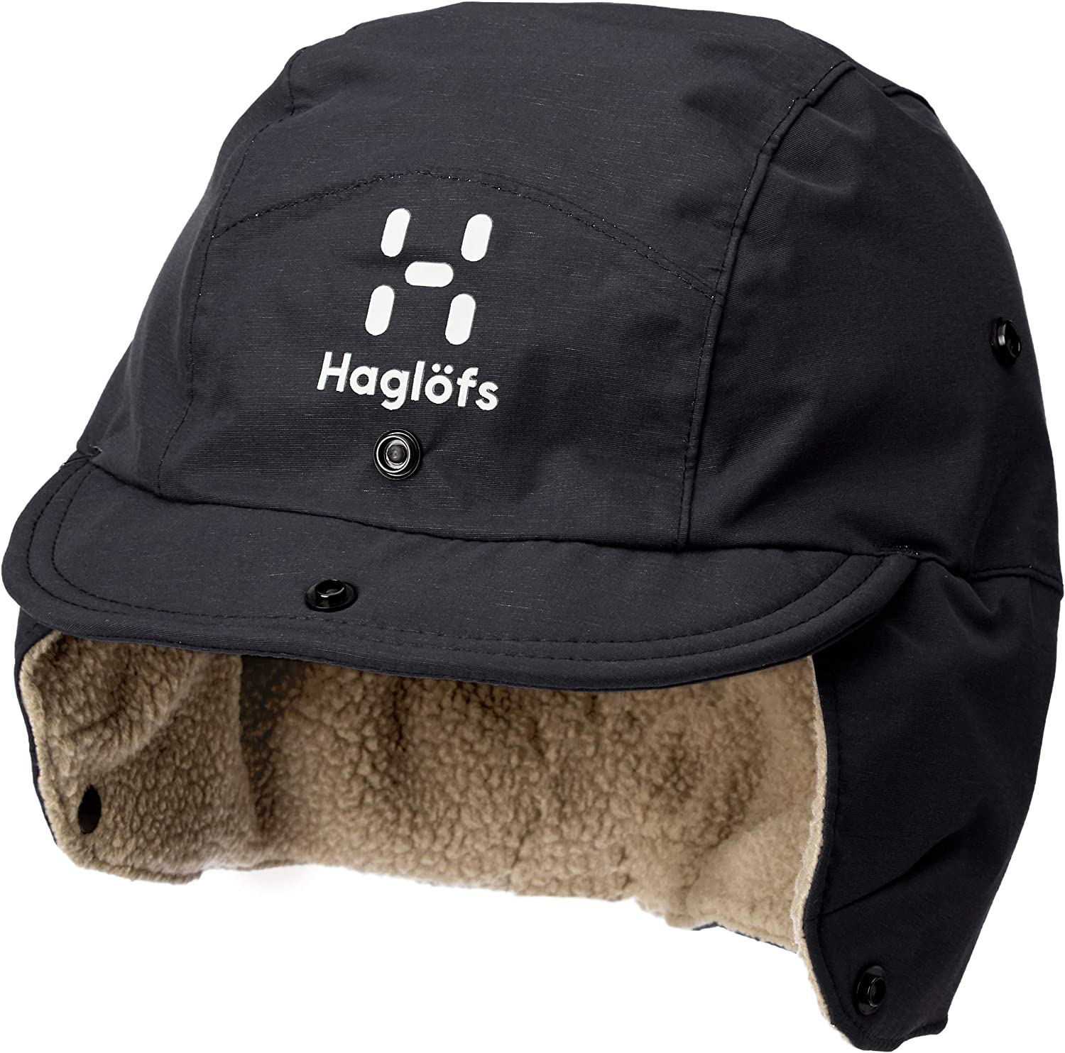 Haglofs Mountain Cap