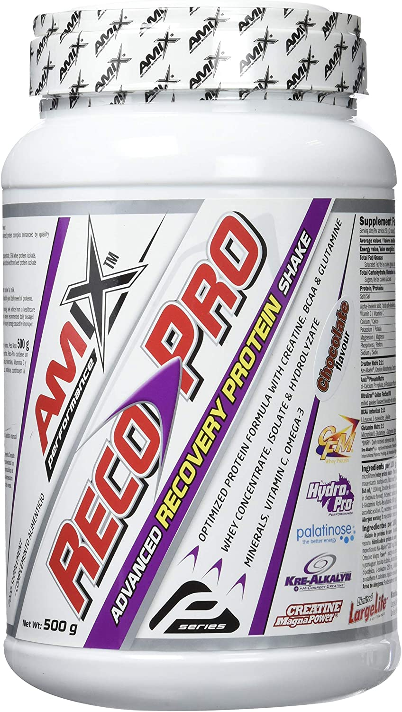 Amix Reco-Pro 500 Gr