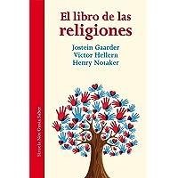 El libro de las religiones: 24 (Las Tres